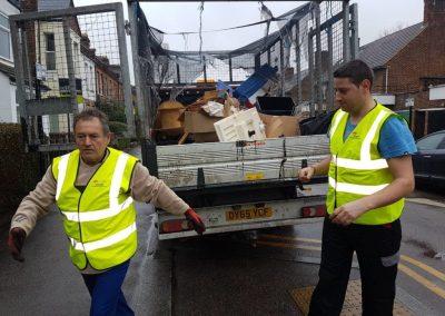 rubbish_removal_london