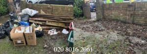 Rubbish_Removal_Bethnal_Green_E2_Waste_Removal_Services