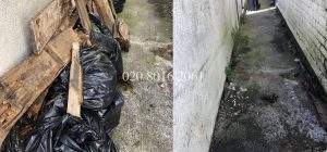 Rubbish_Removal_Chelsea_SW3_Waste_Removal_London