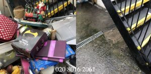 Rubbish_Removal_Chiswick_W4_Waste_Removal_Services
