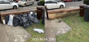 Rubbish_Removal_Cricklewood_NW2_Waste_Removal_Services