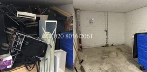 Rubbish_Removal_Earls_Court_SW5_Waste_Removal_London