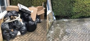 Rubbish_Removal_Fulham_SW6_Waste_Removal_London
