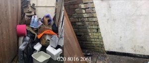 Rubbish Removal Hammersmith W6 Waste Removal Services 1