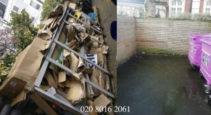 Rubbish_Removal_Hampstead_NW3_Waste_Removal_Services