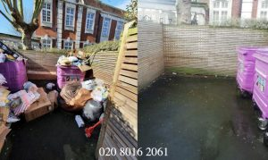 Rubbish_Removal_Holloway_N7_Waste_Removal_Services