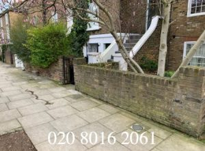 Rubbish_Removal_Kennington_SE11_Waste_Removal_Services
