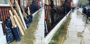 Rubbish_Removal_Kensington_W8_Waste_Removal_Services