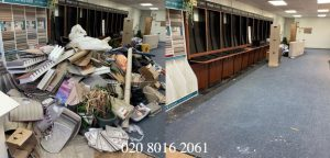 Rubbish_Removal_Kentish_Town_NW5_Waste_Removal_Services