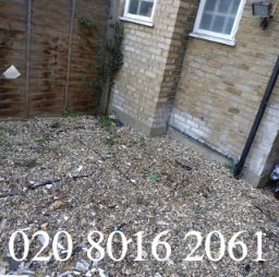 Rubbish_Removal_Kilburn_NW6_Waste_Removal_Services