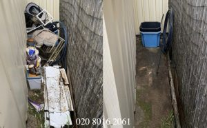 Rubbish_Removal_Leyton_E10_Waste_Removal_Services