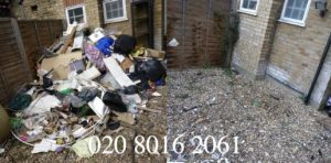 Rubbish_Removal_Lower_Edmonton_N9_Waste_Removal_Services