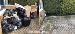 Rubbish_Removal_Mile_End_E1_Waste_Removal_Services