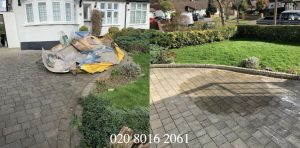 Rubbish_Removal_Muswell_Hill_N10_Waste_Removal_Services