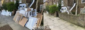 Rubbish_Removal_New_Southgate_N11_Waste_Removal_Services