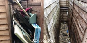 Rubbish_Removal_Putney_SW15_Waste_Removal_Services