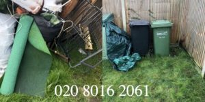 Rubbish_Removal_Southgate_N14_Waste_Removal_Services