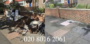 Rubbish_Removal_St_Johns_Wood_NW8_Waste_Removal_Services