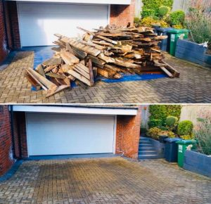 Rubbish_Removal_Stockwell_SW9 Waste_Removal_London