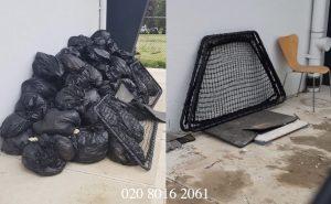 Rubbish_Removal_Stratford_E15_Waste_Removal_Services