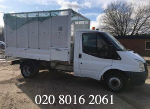Rubbish_Removal_Sydenham_SE26_Waste_Removal_Services