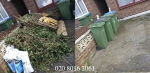 Rubbish_Removal_Tottenham_N17_Waste_Removal_Services
