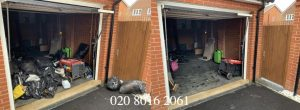 Rubbish_Removal_Upper_Holloway_N19_Waste_Removal_Services