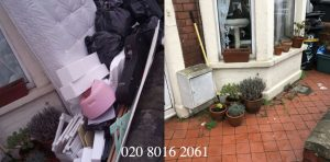 Rubbish_Removal_Victoria_Docks_E16_Waste_Removal_Services