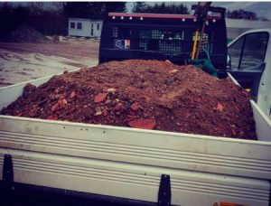 Rubbish_Removal_Walthamstow_E17_Waste_Removal_Services