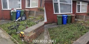 Rubbish_Removal_Wimbledon_SW19_Waste_Removal_Services