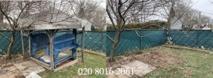 Rubbish_Removal_Streatham_SW16_Waste_Removal_Services