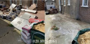 Rubbish_Removal_Wandsworth_SW18_Waste_Removal_Services
