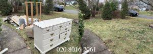 Rubbish_Removal_West_Brompton_SW10_Waste_Removal_Services
