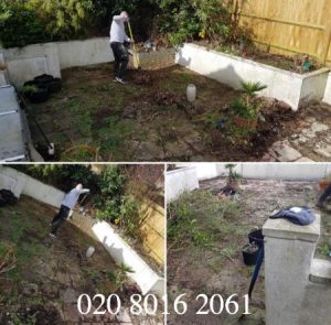 Rubbish_Removal_West_Ealing_W13_Waste_Removal_Services