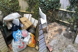 cheap_garden_waste_removal