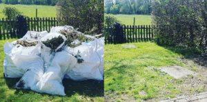 garden_waste_removal_near_me