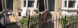 house-clearance-london