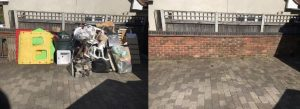 house-removal-london